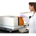 Wes全自動蛋白質印跡定量分析系統