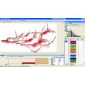 根系分析系統-根系分析儀