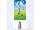 叶面湿度记录仪TNHY-101在潮湿环境下工作