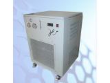 H S 系列冷却循环水机(冷却水循环机、水冷机、水循环)