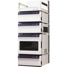 日立Primaide高效液相色谱仪