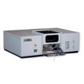 BH5100T型原子吸收光譜儀