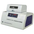 scientz-192高通量組織研磨器
