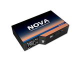 NOVA 制冷型面阵背照式光纤光谱仪