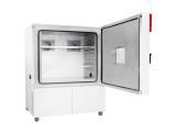 【德国/Binder】MKF系列气候测试箱