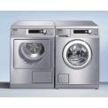 德國美諾實驗室織物潔凈烘干系統-全進口除塵抑菌干衣系統