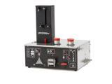 斯派超科技Q5200油液综合分析系统