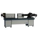NZW-10000微机控制扭矩轴力联合试验机