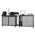 FPL-200緊固件橫向振動試驗機