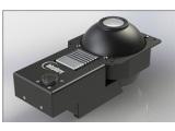移动设备显示屏校准系统-蓝菲光学SSL