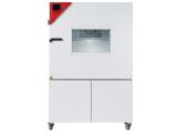 【德国/Binder】MK系列冷热测试箱