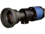 SOC视频级高光谱成像光谱仪