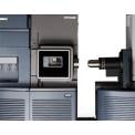 大氣壓氣相色譜電離源(APGC)