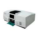 BH5500S型原子吸收光譜儀