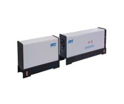 DP-02型喷雾粒度分析仪