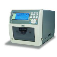 Alltech 3300型 蒸发光散射检测器