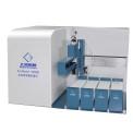 PuriMaster -3000型全自动制备№色谱仪
