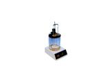 KA-110 原油和液体石油产品密度测定仪