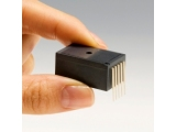 C10988MA-01 微型光谱仪MS系列