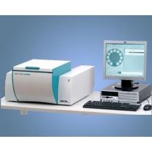 SPECTRO XEPOS多功能偏振型X射线荧光光谱仪