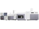 SA-8780型原子荧光形态分析仪