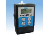 IAQ-PRO II恒流低流量采样泵