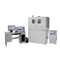 X射線應力測定儀