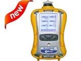 美国华瑞 PGM-6208复合气体检测仪