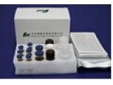 猪脂多糖结合蛋白(LBP)检测试剂盒