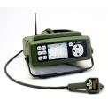 HAPSITE ER便攜/車載氣質聯用儀