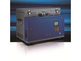 TS600 恒温多路恒流多仓位冷保存双模采样系统