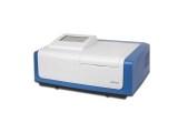 上分牌-S12 多功能食品安全检测仪(UV-VIS)