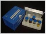 谷胱甘肽—S转移酶(GSH-ST)试剂盒(比色法)