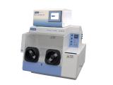 英国Ruskinn Invivo2 300低氧/厌氧培养箱(工作站)