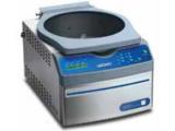CentriVap防酸型台式浓缩仪