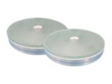 玻璃研磨盘