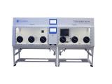 英国Ruskinn Sci-tive Dual低氧/厌氧培养箱(工作站)