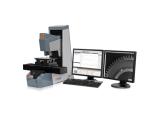Qness Q150 A 全洛氏及多用途进口硬度计