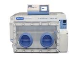 英国Ruskinn Concept 400M厌氧/微需氧培养箱(工作站)
