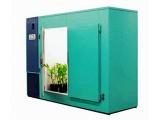 【加拿大/Conviron】PGR15探入式植物生长箱