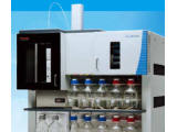 赛默飞Prelude SPLC样品前处理及液相系统