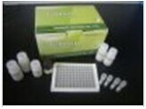 鱼磷酸化腺苷酸活化蛋白激酶ELISA试剂盒
