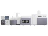 SA-8680型原子荧光形态分析仪
