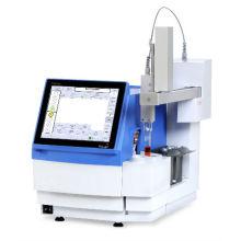 Biotage 微波合成仪 Initiator+