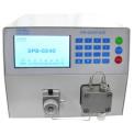 神舟微科2PB-0240液相色譜泵
