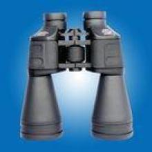 HT10林格曼黑度望远镜,黑度计,测烟望远镜