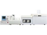 SA-6800型原子荧光形态分析仪