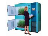 【加拿大Conviron】E72植物生长箱