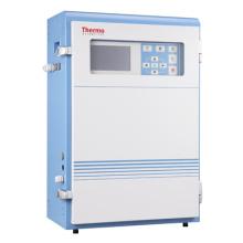 2240 氨氮在线自动监测仪