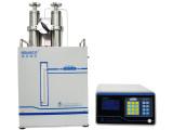 神舟微科2ZB-1L10A双柱泵